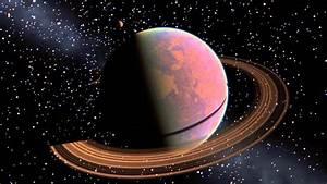 Arrakis Dune Desert Planet