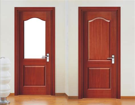 interior door designs for homes wooden doors wooden doors design photos