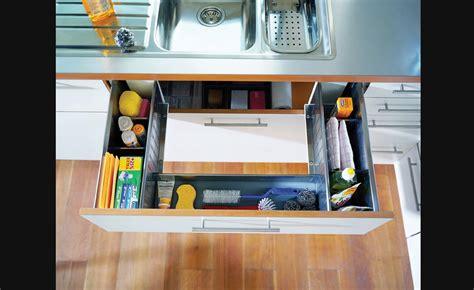 rangement pour armoire de cuisine cuisines cartier accessoires disponible à l 39 achat d 39 une