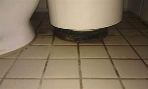 Wc Spülkasten Reparieren : toilette undicht stand wc abdeckung ablauf dusche ~ Michelbontemps.com Haus und Dekorationen