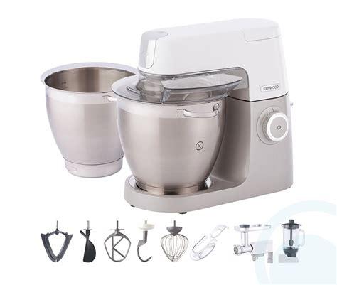 kenwood cuisine mixer kenwood food mixer kvl6020t appliances