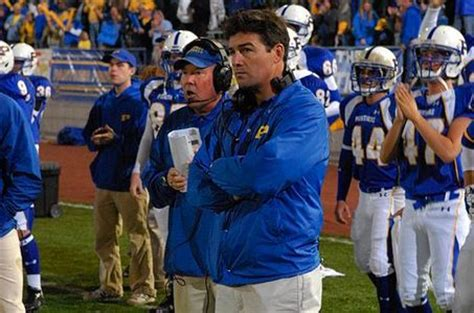 friday night lights book characters friday night lights tv series may continue as a movie