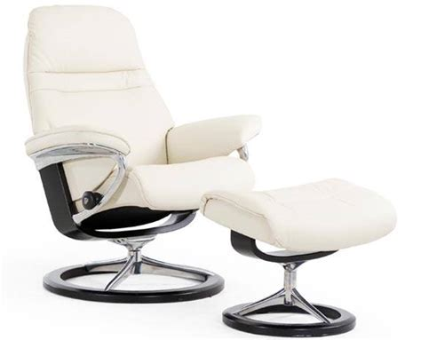 stressless stressless leather recliner chairs
