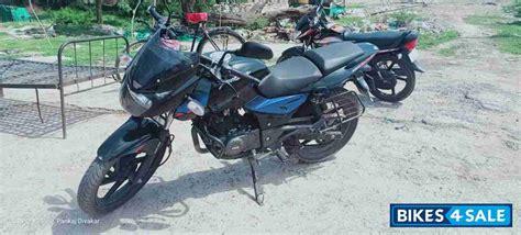 Pulsar 180 cc bike price in hyderabad 76,370 (ex showroom price). Used 2019 model Bajaj Pulsar 150 Twin Disc for sale in ...