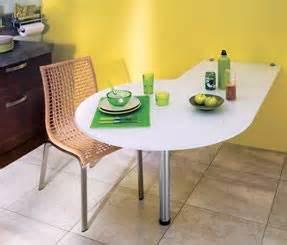 table de cuisine sur mesure 19 best images about les cuisines astucieuses on