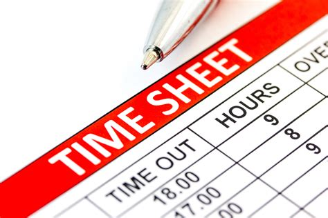 labor law rewrite  dramatically change overtime