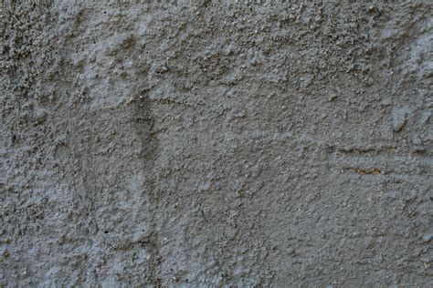photo gallery wall 20 grey concrete texture textures for photoshop free