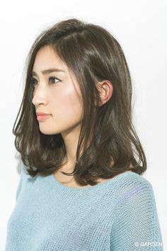 korean short hairstyle images hair haircuts