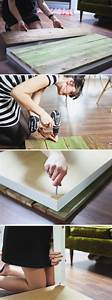 Lack Tisch Hack : ikea hack lack coffee table treasures travels ~ Yasmunasinghe.com Haus und Dekorationen