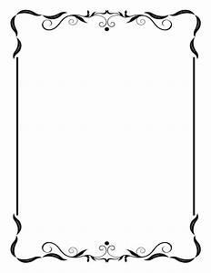 wedding letter frame clipart 54 With letter frame