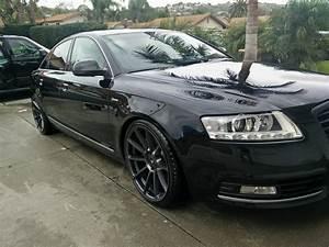 Audi A6 2010 : audi a6 for sale in socal 2010 audi a6 3 0t prestige audiworld forums ~ Melissatoandfro.com Idées de Décoration