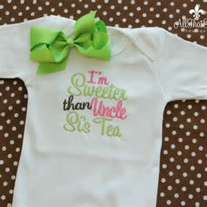 Duck Dynasty Shirts for Girls