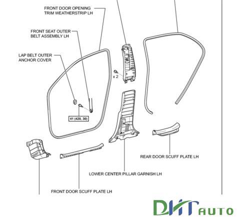 auto repair manual free download 2009 toyota corolla interior lighting toyota corolla 2009 2010 service repair manuals automotive library
