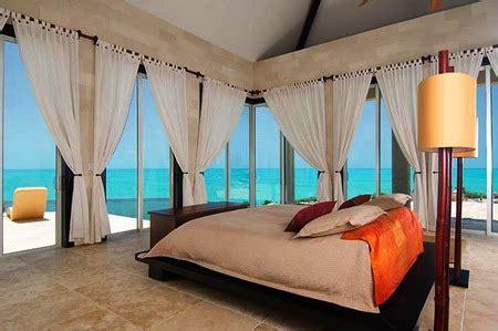 bedroom   sea beaches nature background