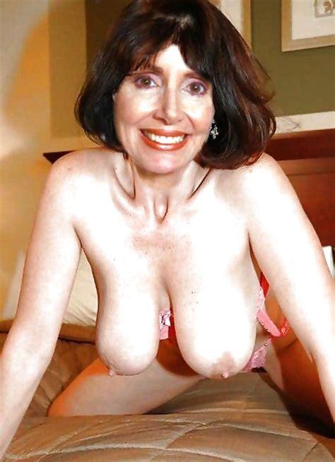 Nancy Pelosi Nude Fakes Gallery 2346 My Hotz Pic