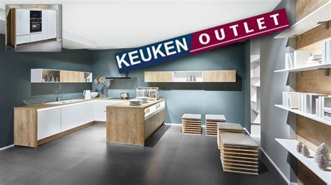 Keuken Outlet Heerlen by Keuken Outlet Store Showroom Keukens With Keuken