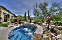 pools for small backyards Small backyard pools Ideas 2016 - Decoration Y