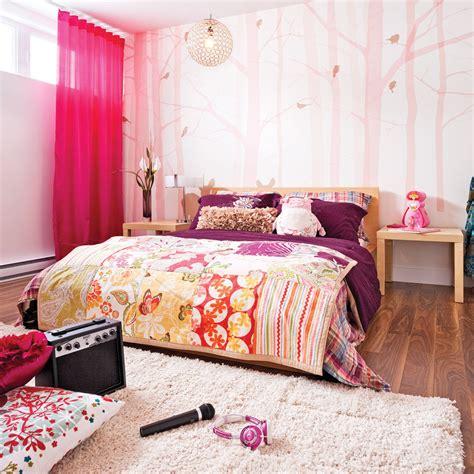 d馗oration chambre fillette décoration chambre fillette raliss com
