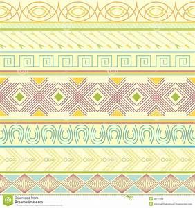 8 Best Images of Tribal Wallpaper Tumblr - Cute Tribal ...
