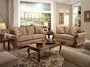 Living room furniture store home design ideas with living for At home store living room furniture