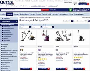 Per Rechnung : wo staubsauger auf rechnung online kaufen bestellen ~ Themetempest.com Abrechnung