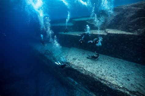 Dive Destinations by Five The Beaten Track Dive Destinations Deeperblue