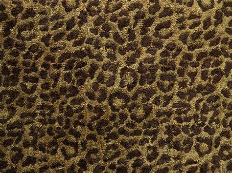 leopard print upholstery fabric drapery upholstery fabric chenille animal print leopard