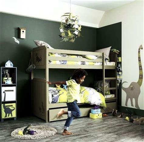 deco chambre garcon 9 ans decoration chambre garcon 12 ans