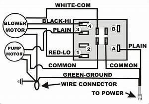 cooler switches archives ks sales and supply With swamp cooler wiring