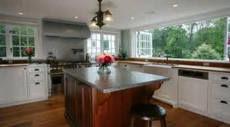 kitchen window seat ideas large kitchen window ideas home the inspiring