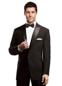 wedding tuxedos tuxedo questions and answers are black tuxedos appropriate for a daytime wedding