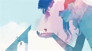 Support us by sharing the content, upvoting wallpapers on the page or sending your own background pictures. 'Gris' is a gorgeous 2D platformer about personal loss