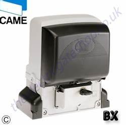 Came Bx 74 : came bx ~ Melissatoandfro.com Idées de Décoration