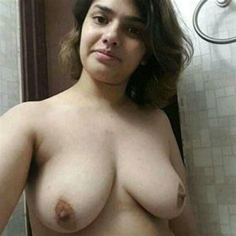 Pakistani Hot Girl 30 5 Pics Xhamster
