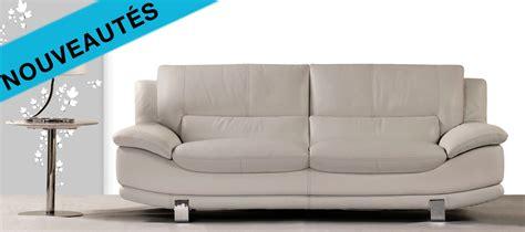 canape relax design les concepteurs artistiques canape design relax electrique