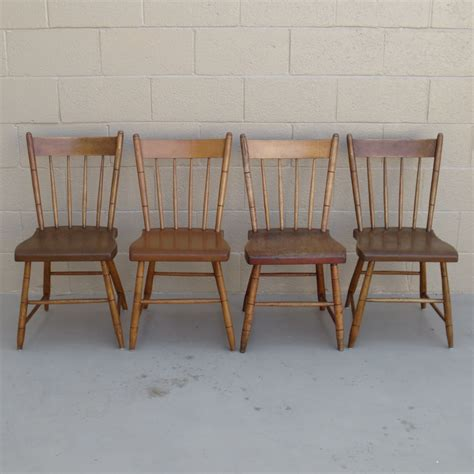antique wooden chairs for sale antique furniture