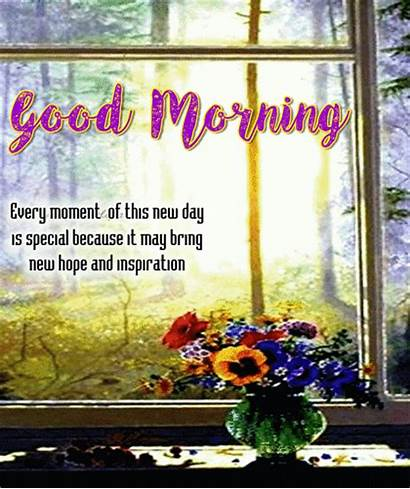 Morning Message Messages Quotes Someone 123greetings Greetings