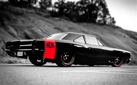 Muscle-car-wallpapers-free-hd-for-desktop