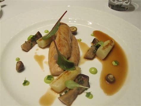 cuisine pigeon pigeon picture of onyx restaurant budapest tripadvisor