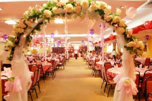 wedding halls a wedding feast muslim marriage guide