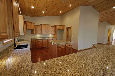 Kitchen Spruce by Spruce Kitchen Sm Snow Creek Arizona