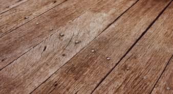 Images Dark Hardwood Floors
