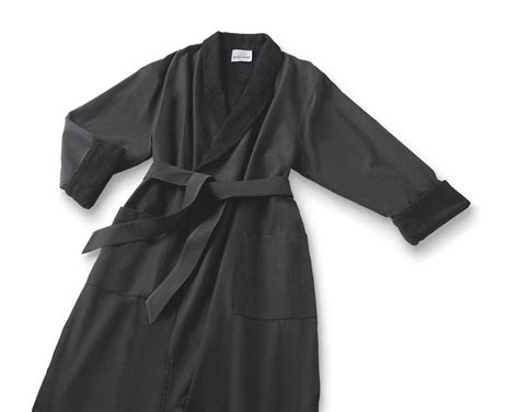 Boca Terry Pool Robes & Towels