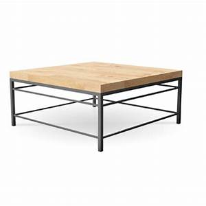 charleston forge 5420 newhart 54 inch square cocktail With 54 inch square coffee table