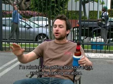 Charlie Day Memes - charlie day