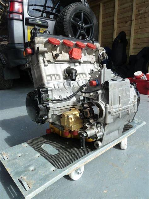 Suzuki Hayabusa Engine For Sale by Suzuki Hayabusa Engine 1500cc For Radical Caterham