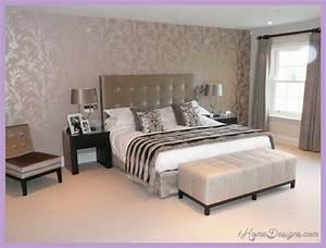 Bedroom decor inspiration home design decorating