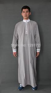 Arabic Man Dress Promotion-Online Shopping for Promotional ...