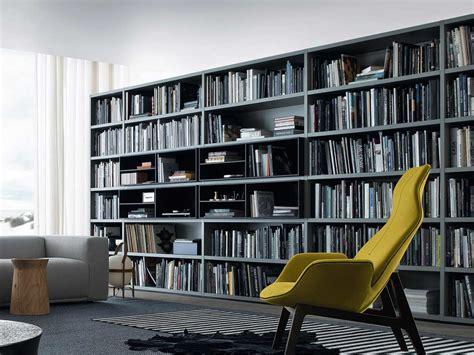 Big Bookshelf by 15 Best Ideas Of Bookshelf
