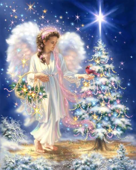 christmas angel 430 best 3d christmas png cards images on